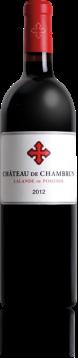 chambrun-wine2